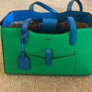 Ralph Lauren Medium sized Bag